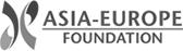 Asia-Europe