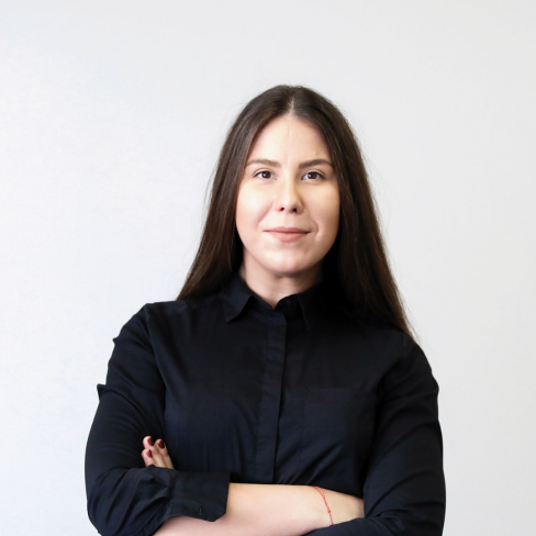 Paulina Levickytė