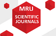 http://www.mruni.eu/en/research/leidiniai/mokslo_zurnalai/